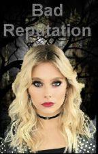 Bad Reputation-Michaentina {Adaptada} by Ruggariliastica123