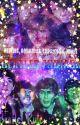 Pisces, Aquarius, Capricorn, Jones, and Beatles Zodiacs by Beatles_Rule