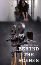 Behind The Scenes by jemifanfiction