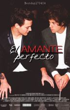 El amante perfecto. [Larry Stylinson] TERMINADA by Bestday270414