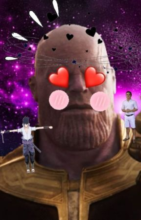 Sold To Thanos ( A Forbidden Romance ) - Chapter 1 - Wattpad