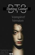 BTS Dating game(Vampire) [Complete] by BTSluver374