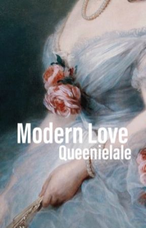 Modern Love // Steve Harrington (2) by QueenieLale