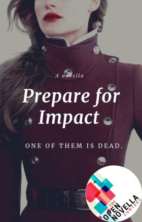 Prepare for impact by hart-of-gold