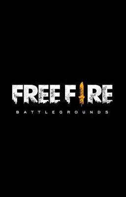 64 Gambar Kata Kata Anak Free Fire Gratis Terbaik