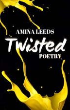 Twisted by aminaleeds13