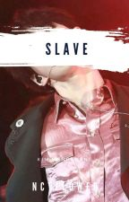 slave || doyoung nct by nctflower