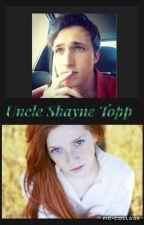 Uncle Shayne Topp by smoshcowlover