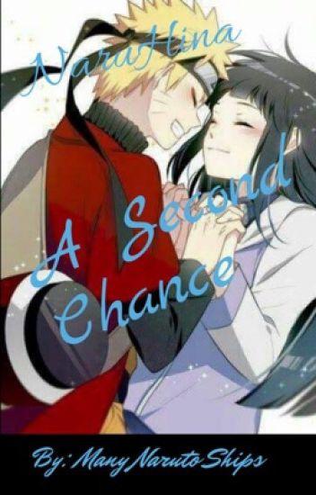 NaruHina: A Second Chance - Many Naruto Ships - Wattpad