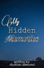 My Hidden Memories by skyblue_diamond