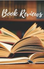 Book Reviews || On Hold by Spooder-Woman