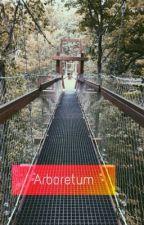 Arboretum  by ValidateMePlease