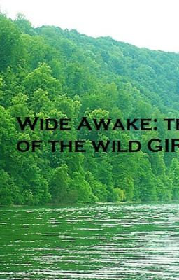 Wide Awake: The Story of the Wild Girl