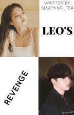 Leo's Revenge by Jenlisa_XXIII