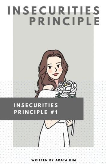 Insecurities Principle (✓)