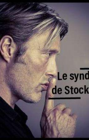Le Syndrome de Stockholm.  by Flora888