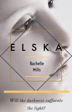 Elska by Whiskeyqueenn