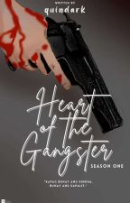The Gangster Love by queen__darkk