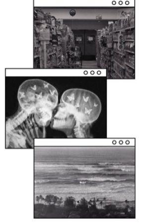 Upside Down : Daniel Seavey by dannysoceaneyes