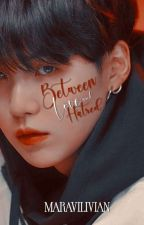 Between Love and Hatred • Min Yoongi by Ghostit