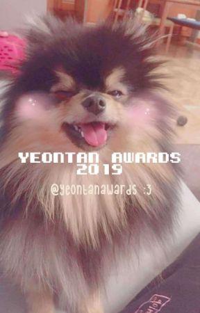 yeontan awards 2019 - ❤♡ σƒƒι¢ιαℓ ραятι¢ιραηтѕ ℓιѕт - Wattpad