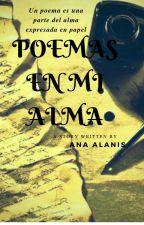 Poemas en mi alma by LunaDurmiente1976