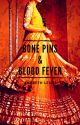 Bone Pins & Blood Fever: A Tale of Far Harad by Andreth88