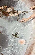 El jardín de Ana by alexiaspooky