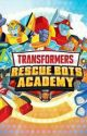 Ask the Rescue Recruits! by TF_NovaStar