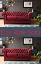 Das Rote Sofa by mrsozoipath