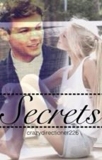 Secrets by crazydirectioner226