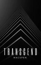 Transcend by macspen