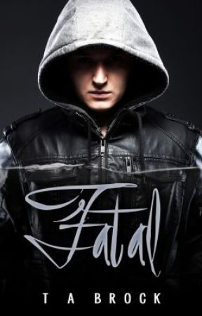 FATAL, Book One (Preview) by TABrock