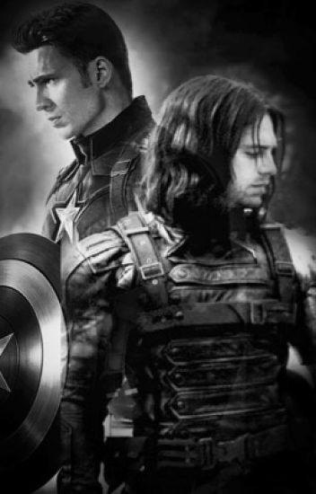 High Without Your Love (Avengers Soulmate Fic) - Charlie Rose - Wattpad