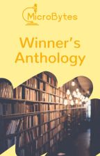 MicroBytes Winner's Anthology by MicroBytes