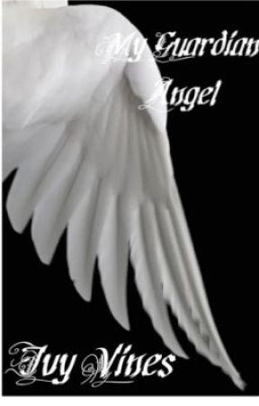 My Guardian Angel - Brusnop by BVBGirl1234