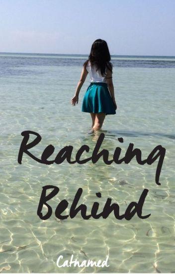 Reaching Behind