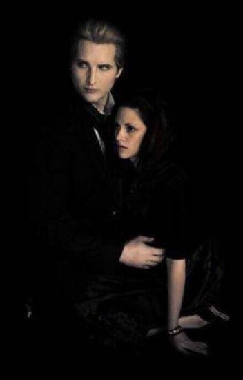 Carlisle & Bella(a Twilight fanfic) - Shannon Brunicke - Wattpad
