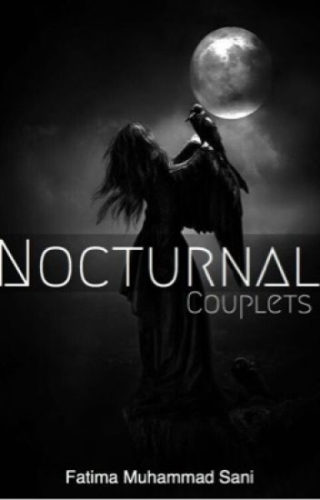 Nocturnal Couplets [Poetry]