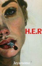 Her by jeyamomo