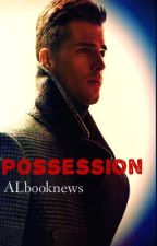 Possession by ALbooknews