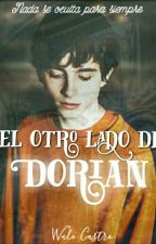 El otro lado de Dorian by Wale-Castro