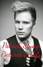Patrick Stump Pictures & Gifs by fuckingdeviant