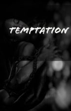 Temptation  by misstbee