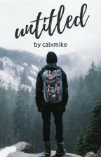 untitled | calum hood by calxmike