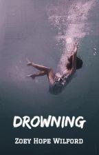 Drowning [Evan Hansen X Reader] by ZoeyHopeWilford