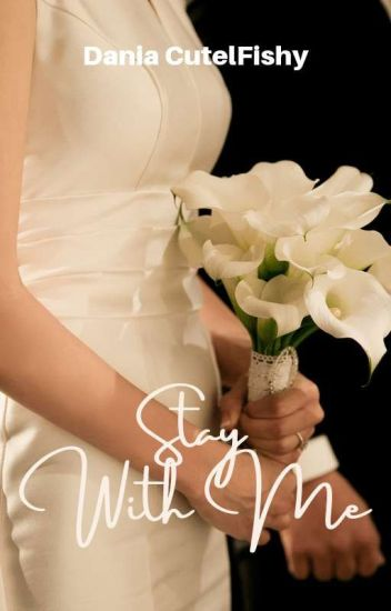 Stay With Me (In GOOGLE PLAY BOOK)