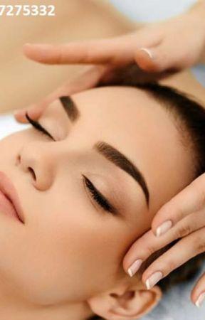 Best Body Spa and Massage Service in South Delhi, NCR by bestspaindelhi