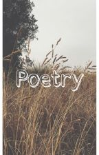 Poetry by thatautumngirl_