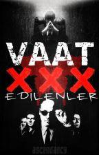 Vaat Edilenler by ascendancy